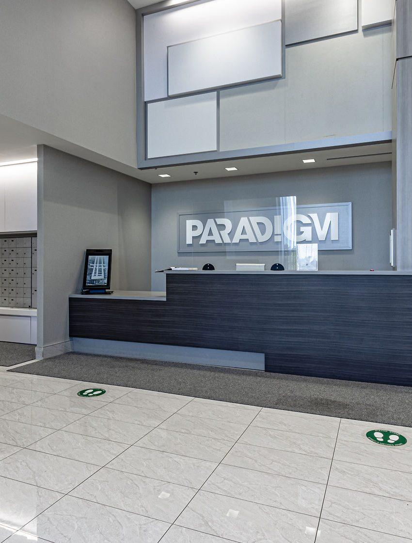 paradigm-condos-2081-2087-2093-fairview-st-burlington-concierge