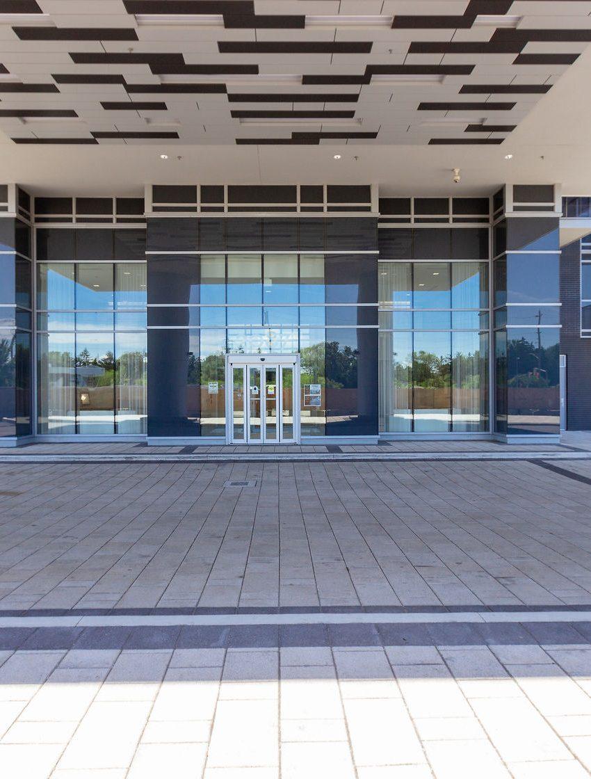 paradigm-condos-2081-2087-2093-fairview-st-burlington-front-entrance