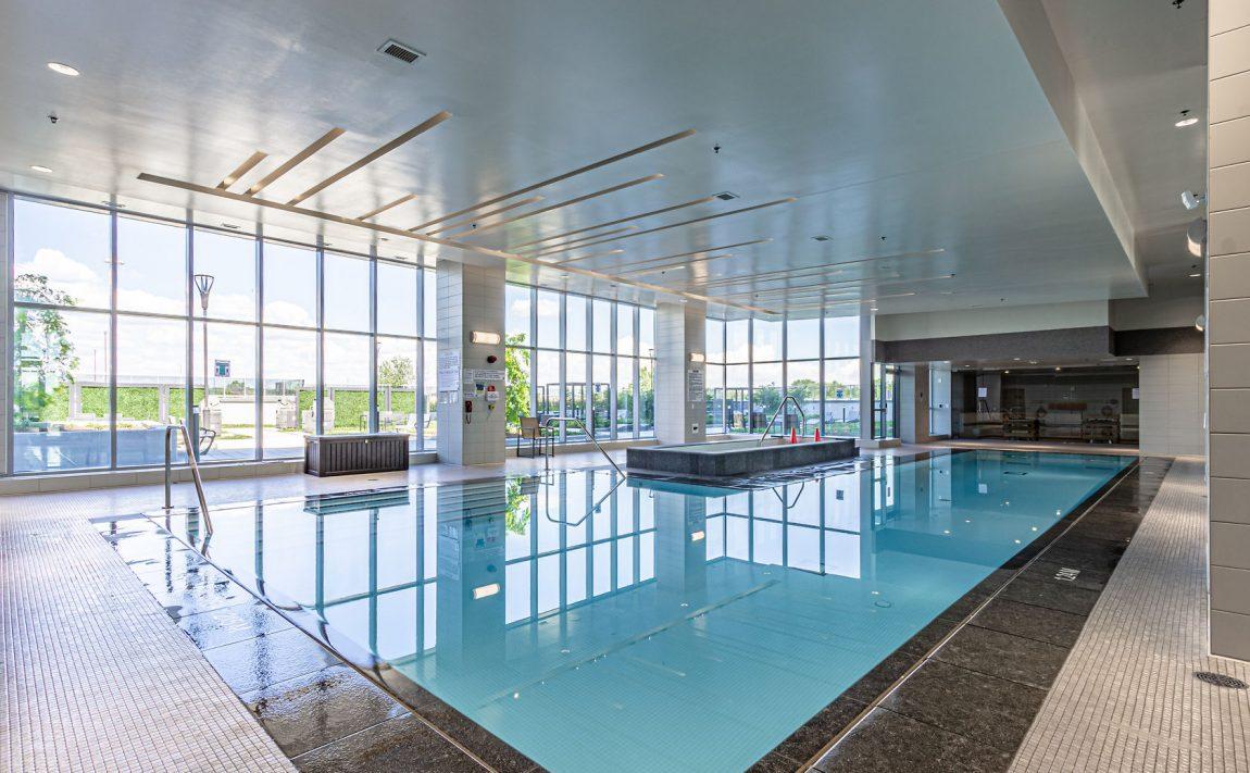 paradigm-condos-2081-2087-2093-fairview-st-burlington-indoor-pool-hot-tub