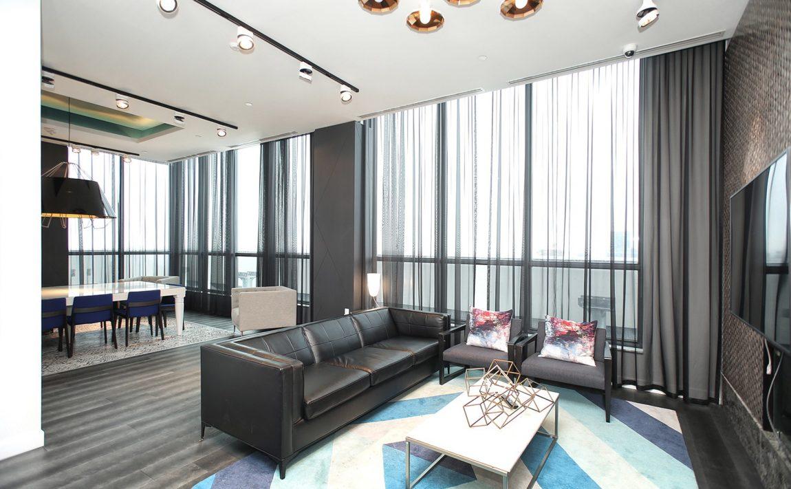 the-kip-district-one-20-thomas-riley-rd-condos-etobicoke-amenities