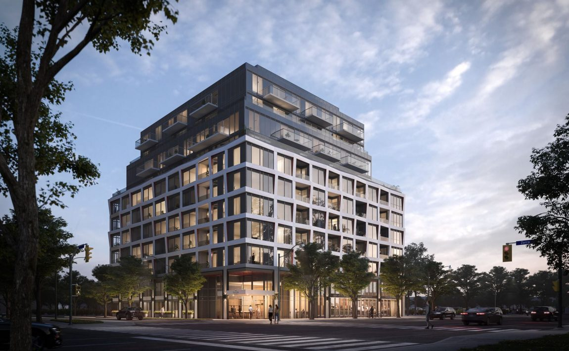 the-tailor-condos-1197-the-queensway-etobicoke