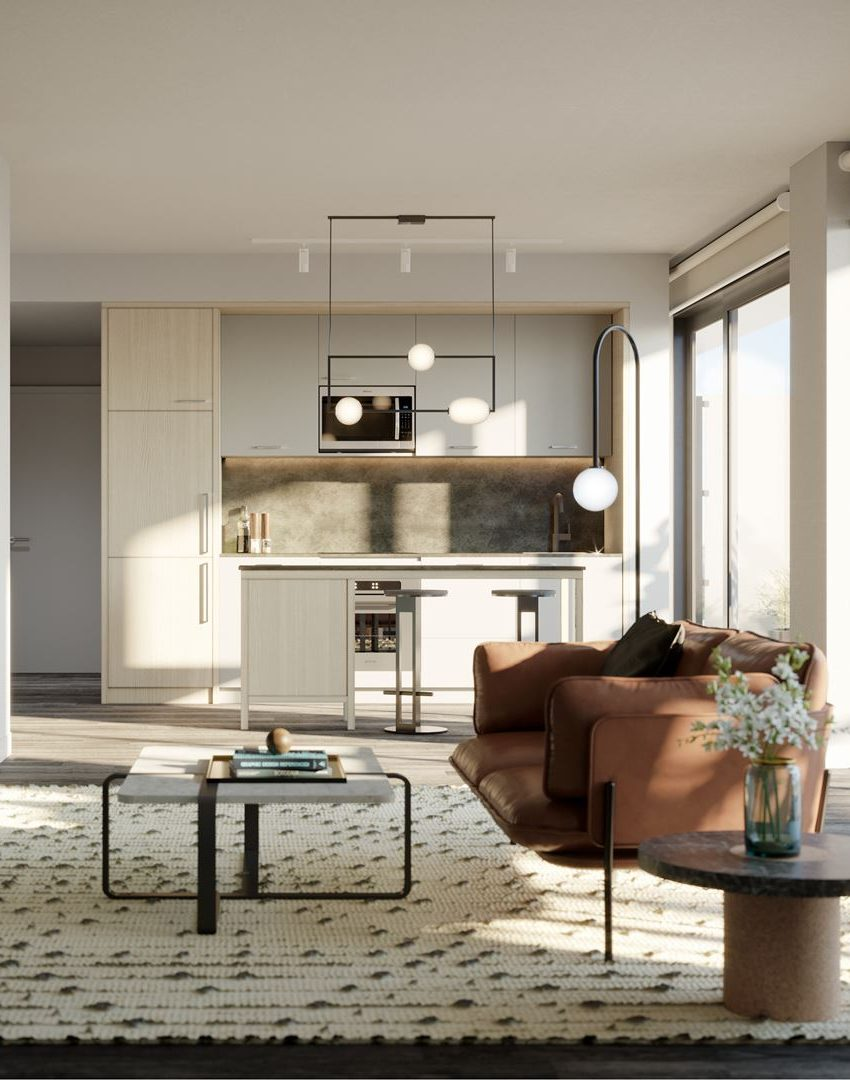 the-tailor-condos-1197-the-queensway-etobicoke-living-room-kitchen-design
