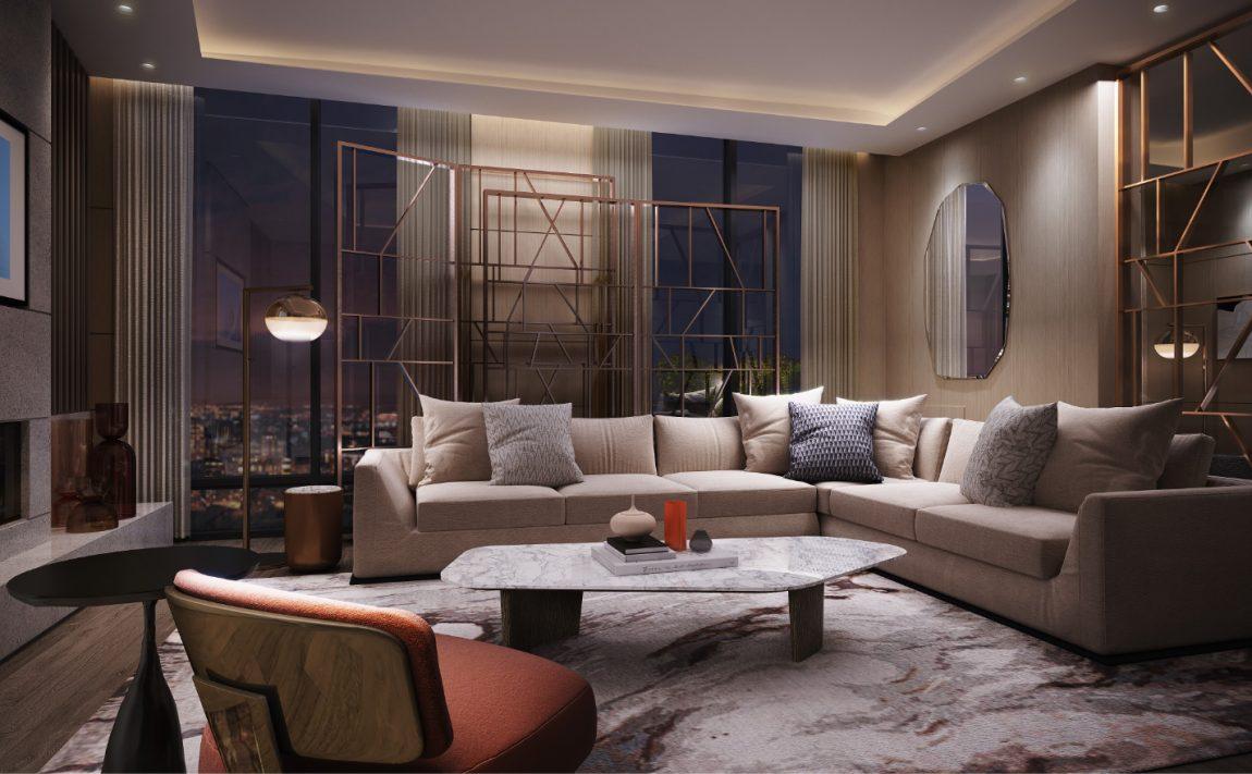 westerly-condos-25-cordova-ave-etobicoke-tridel-amenities-lounge