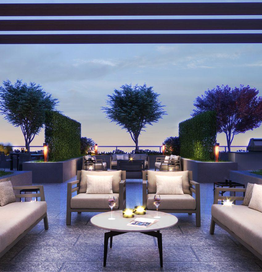 westerly-condos-25-cordova-ave-etobicoke-tridel-amenities-rooftop-terrace