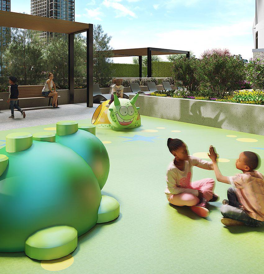 westerly-condos-25-cordova-ave-etobicoke-tridel-children-playground