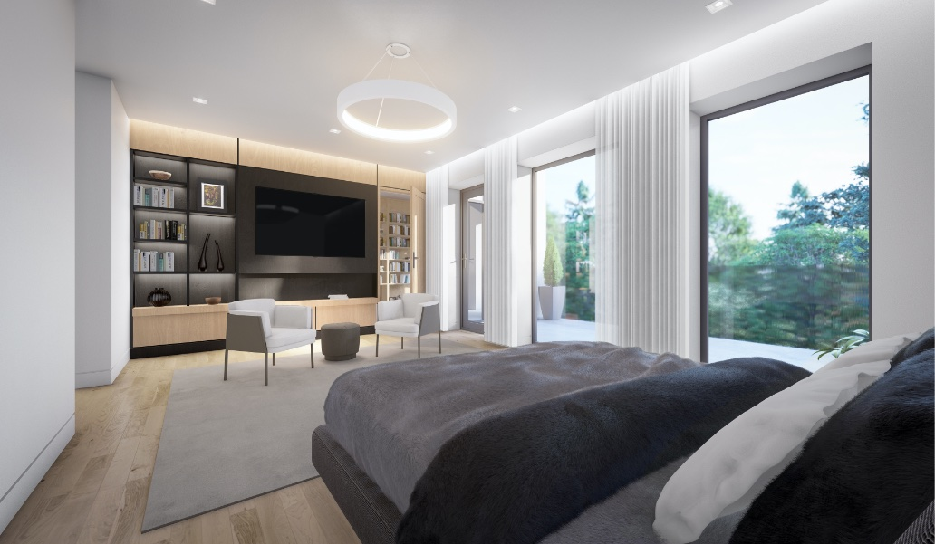 160-trafalgar-rd-condos-for-sale-oakville-bedroom