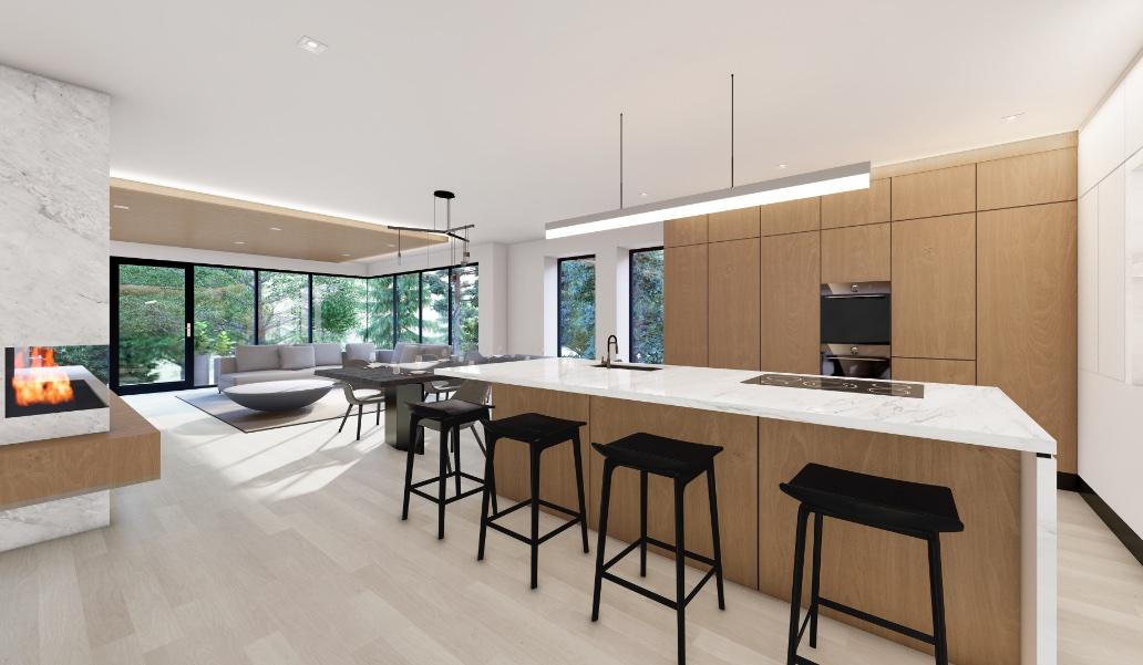 160-trafalgar-rd-condos-for-sale-oakville-kitchen