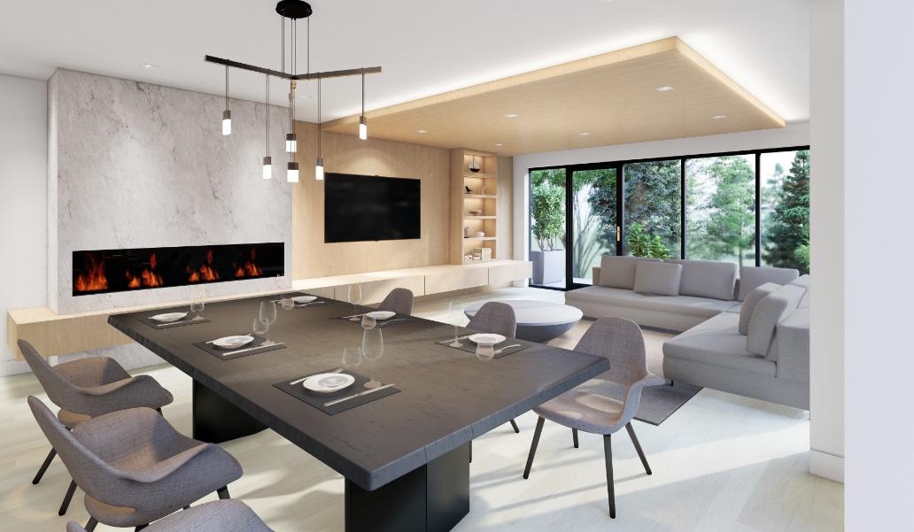 160-trafalgar-rd-condos-for-sale-oakville-living-room
