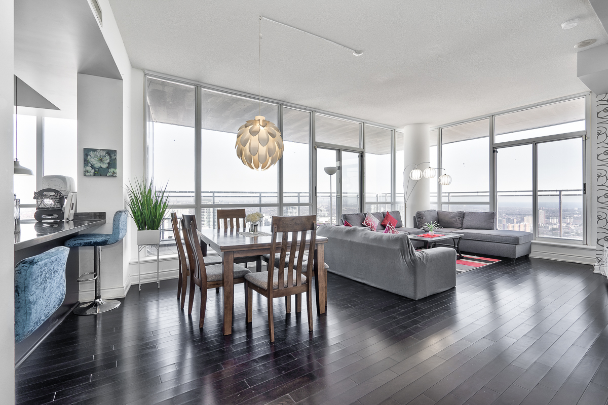 3404-223-webb-dr-onyx-penthouse-square-one-dining