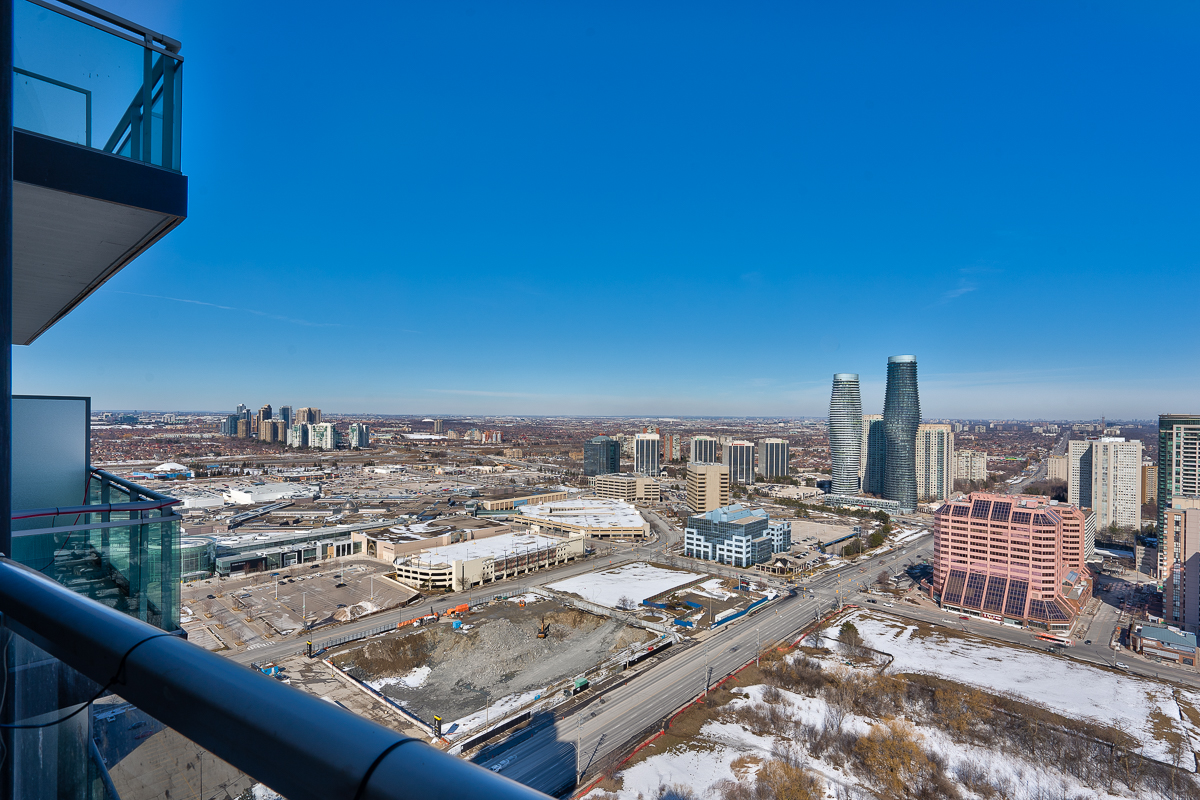 3404-223-webb-dr-onyx-penthouse-square-one-views-east
