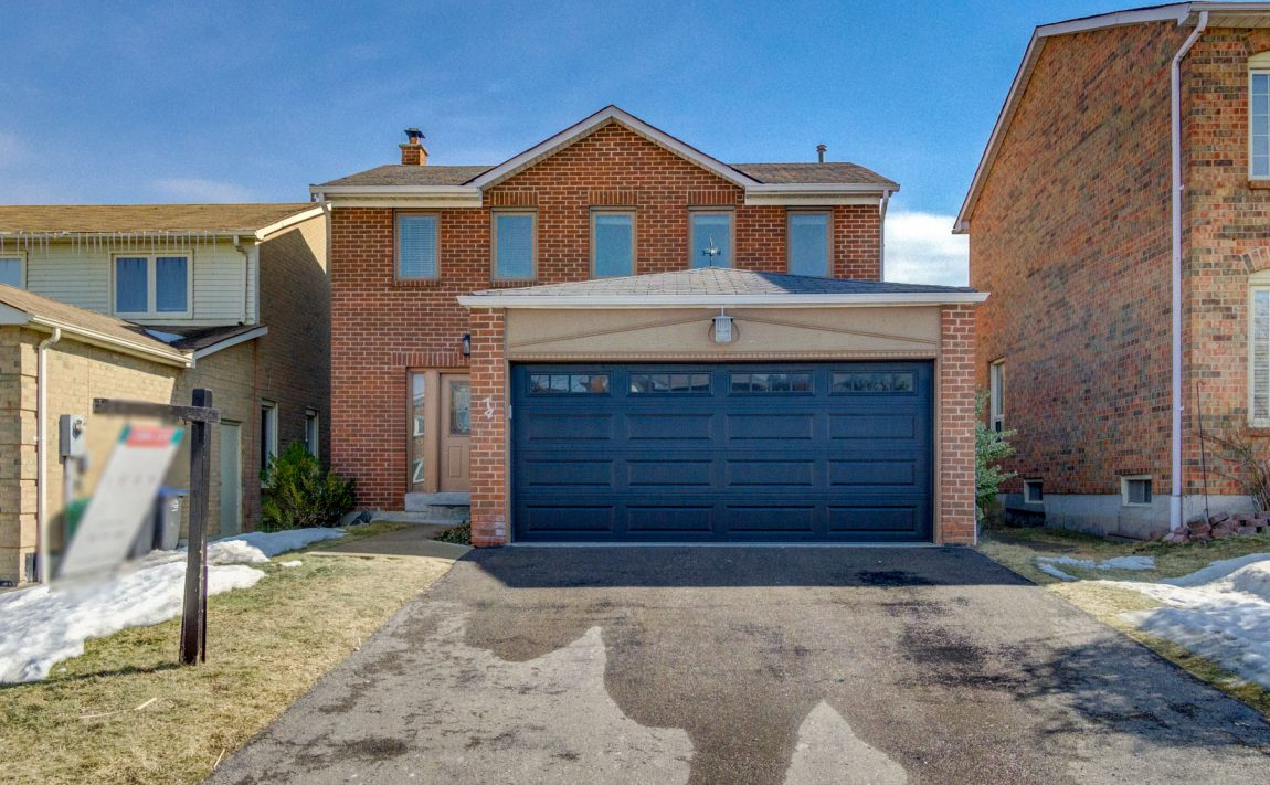 brampton-houses-for-sale-real-estate