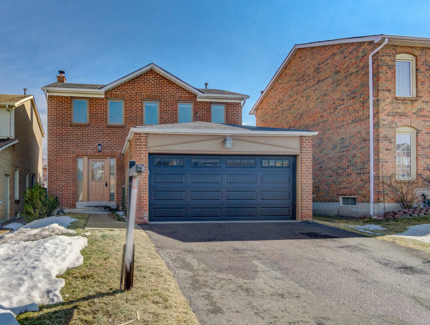brampton-houses-for-sale-real-estate-brampton-homes