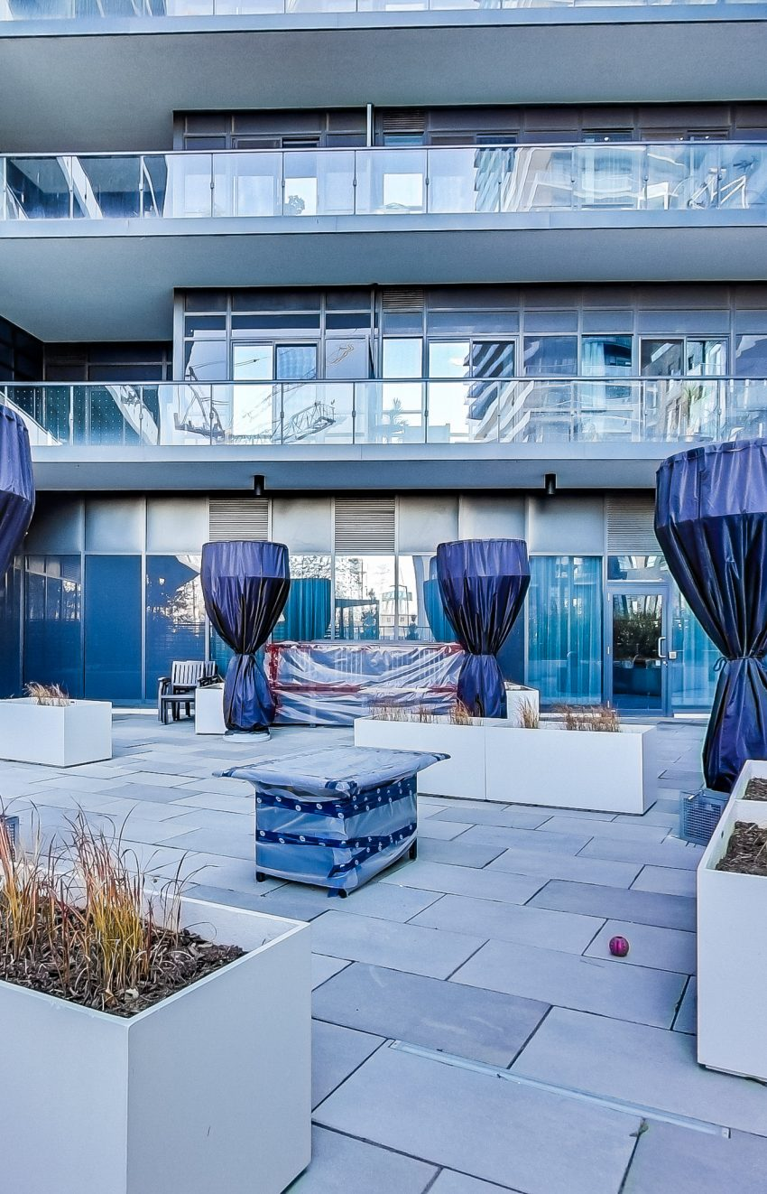 cove-at-waterways-39-annie-craig-dr-humber-bay-shores-amenities