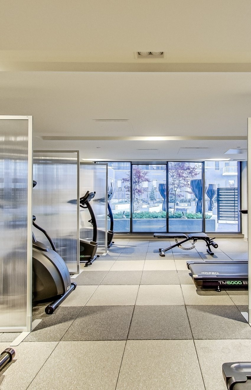 cove-at-waterways-39-annie-craig-dr-humber-bay-shores-gym-fitness