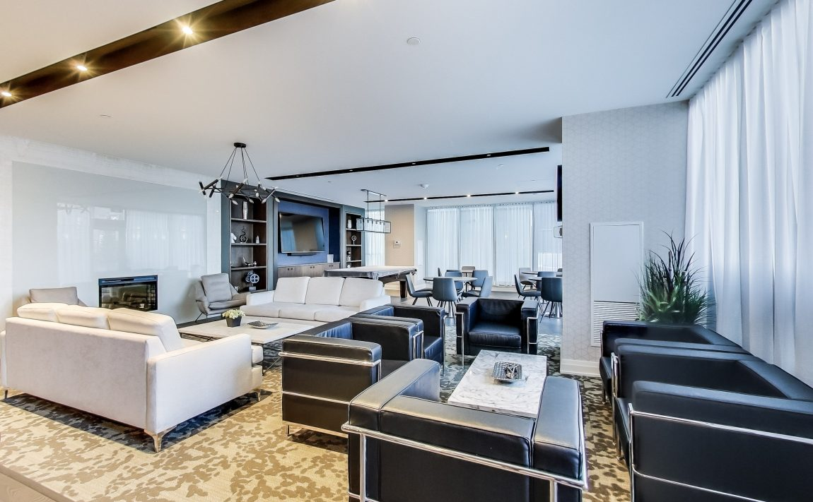 cove-at-waterways-39-annie-craig-dr-humber-bay-shores-party-room