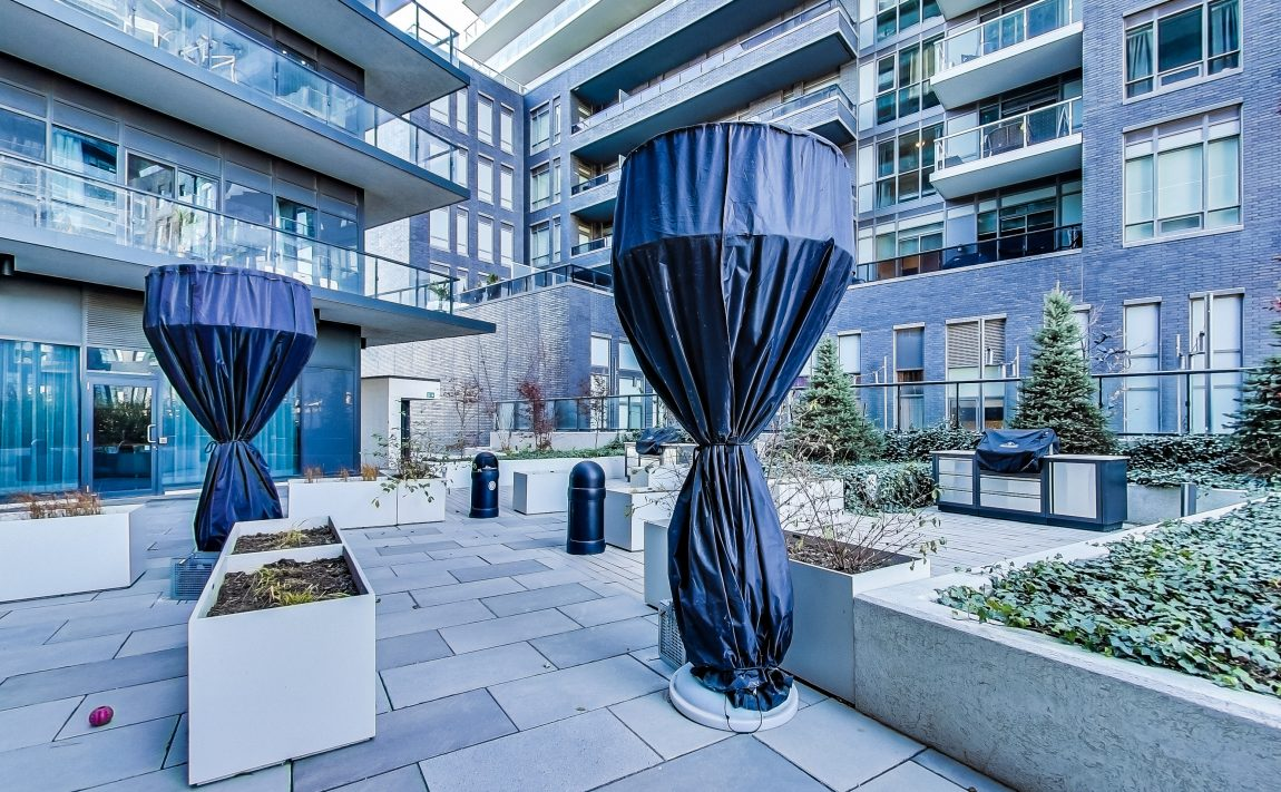 cove-at-waterways-39-annie-craig-dr-humber-bay-shores-space-heaters