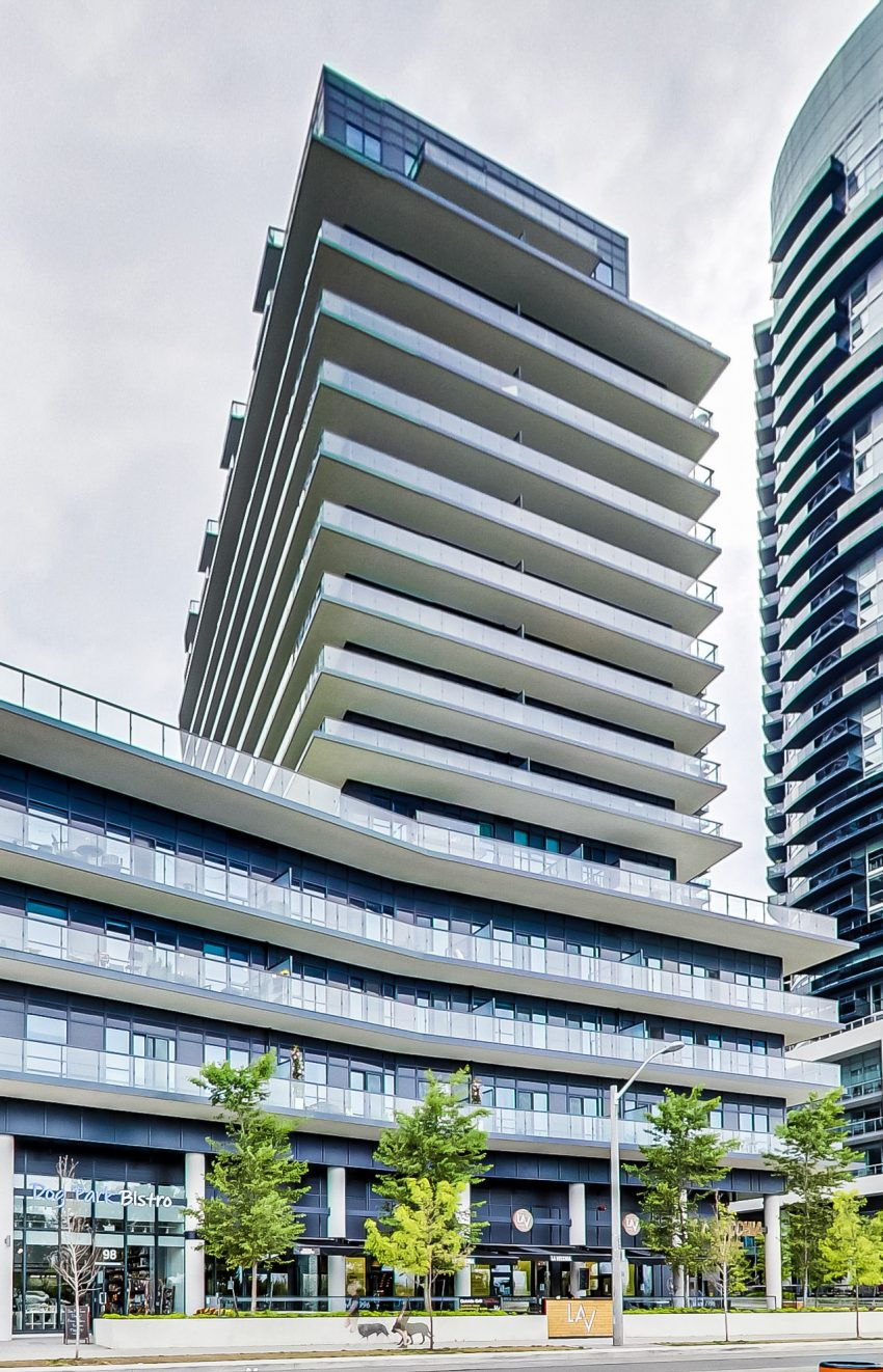 cove-at-waterways-39-annie-craig-dr-humber-bay-shores-waterfront