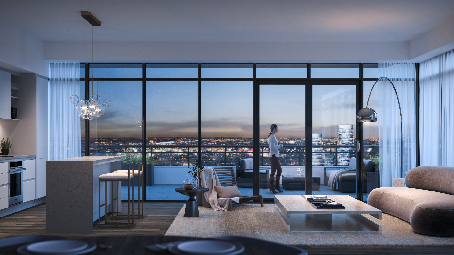 exchange-district-mississauga-square-one-condos-ex1-features-finishes
