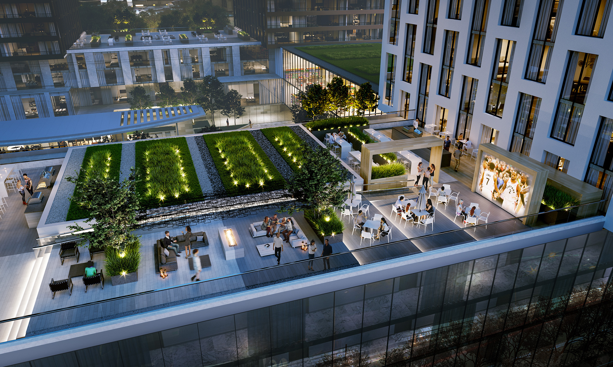 exchange-district-mississauga-square-one-condos-ex1-rooftop-terrace