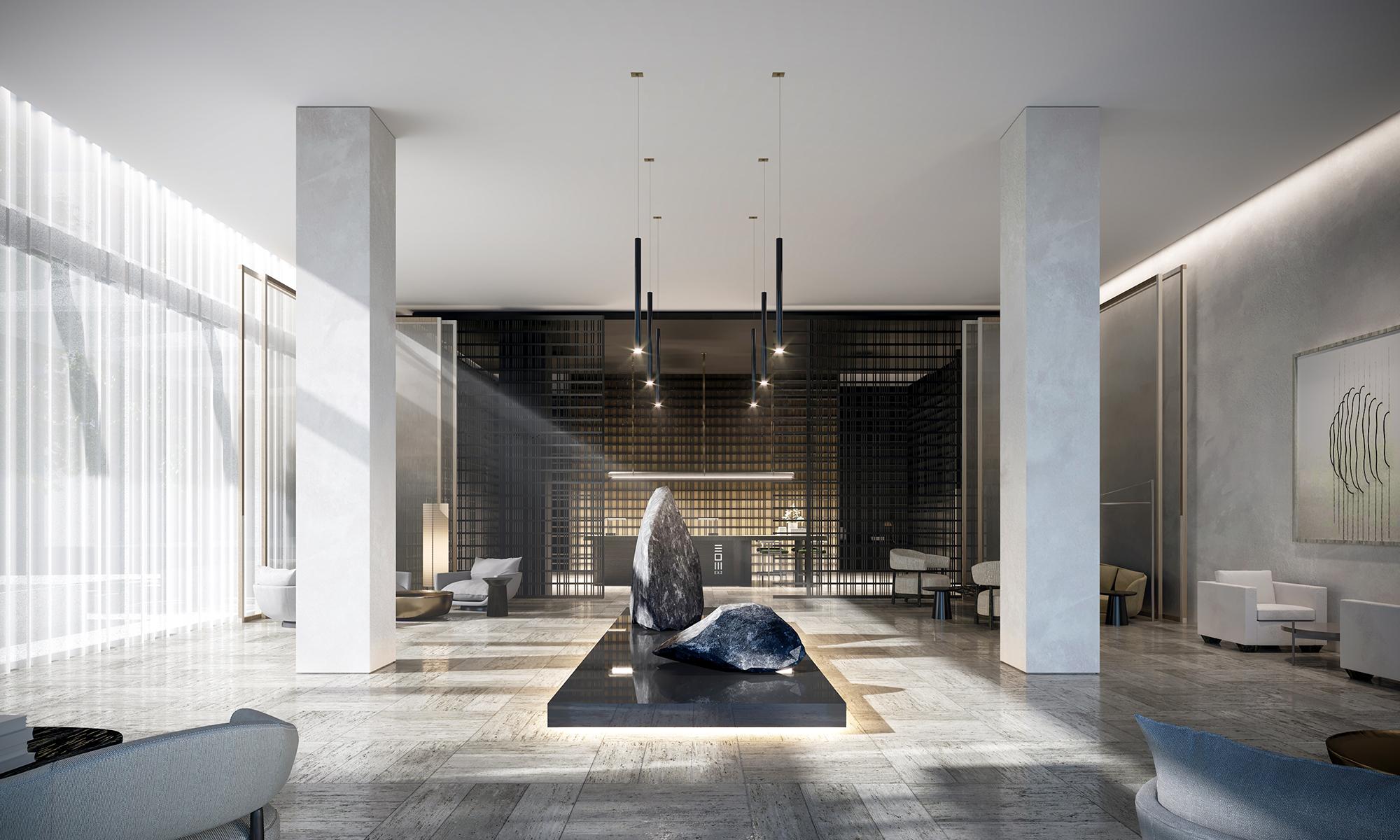 exchange-district-mississauga-square-one-condos-ex2-lobby