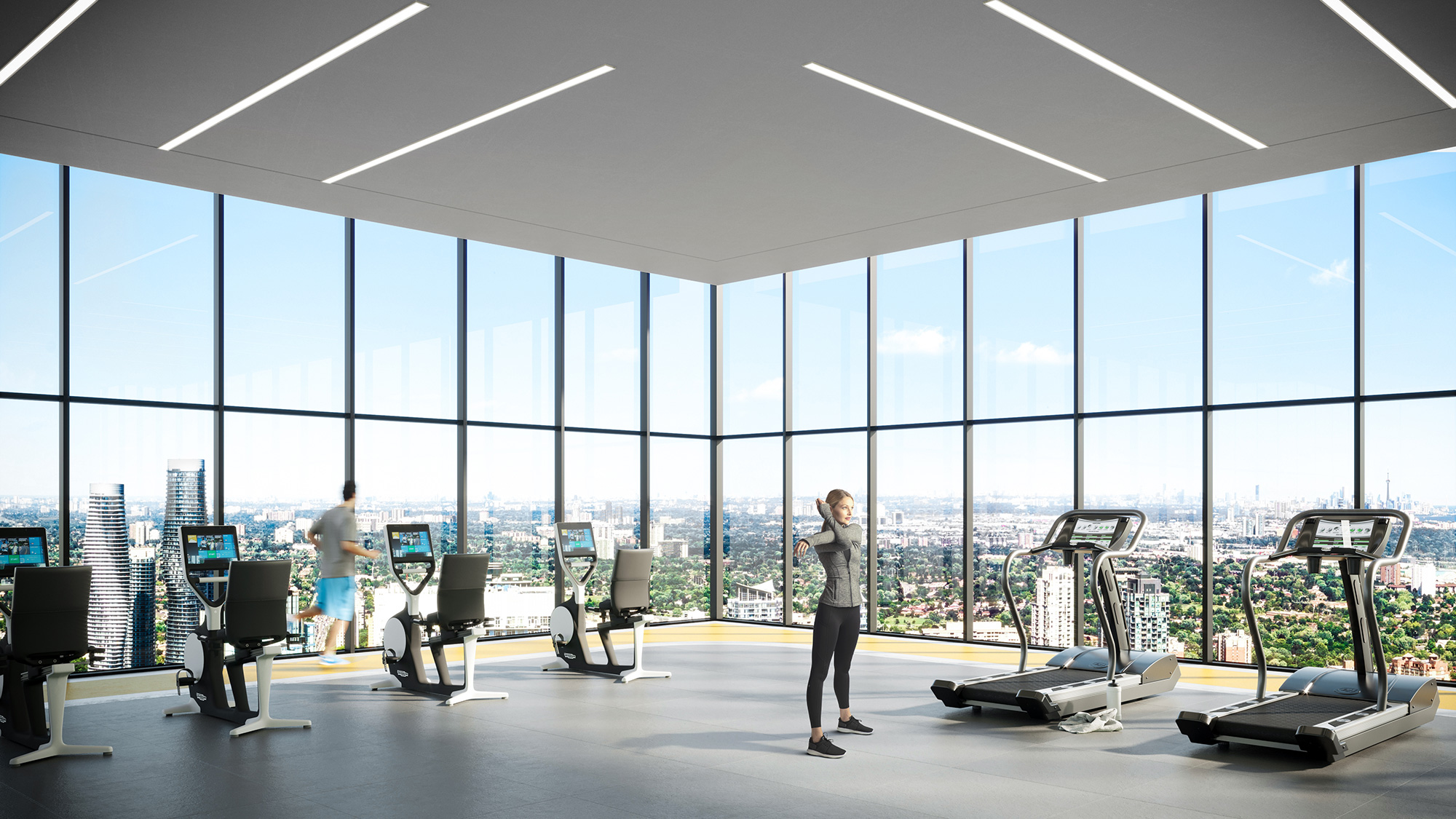 exchange-district-mississauga-square-one-condos-ex2-sky-gym
