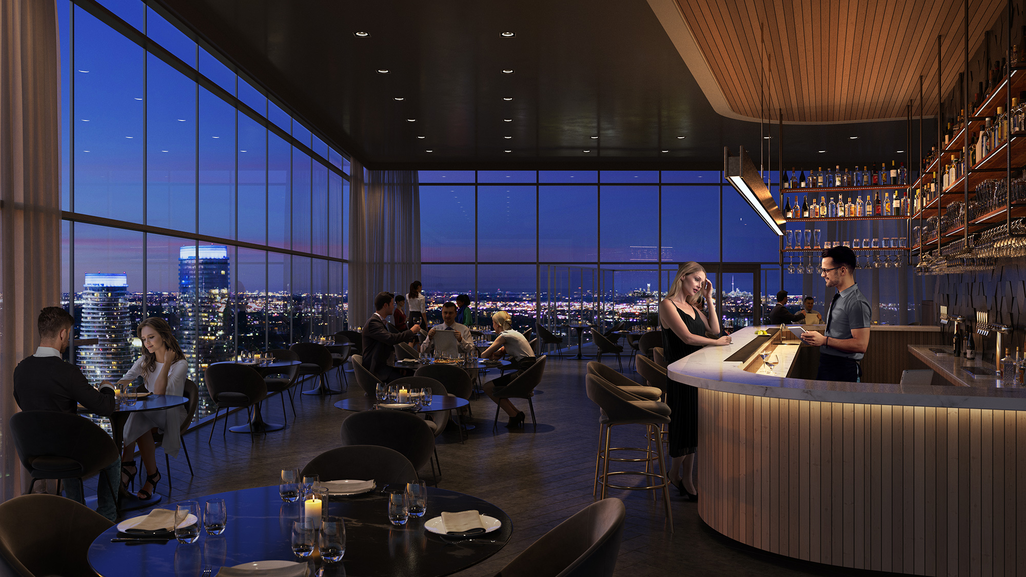 exchange-district-mississauga-square-one-condos-ex2-skybar-skylounge
