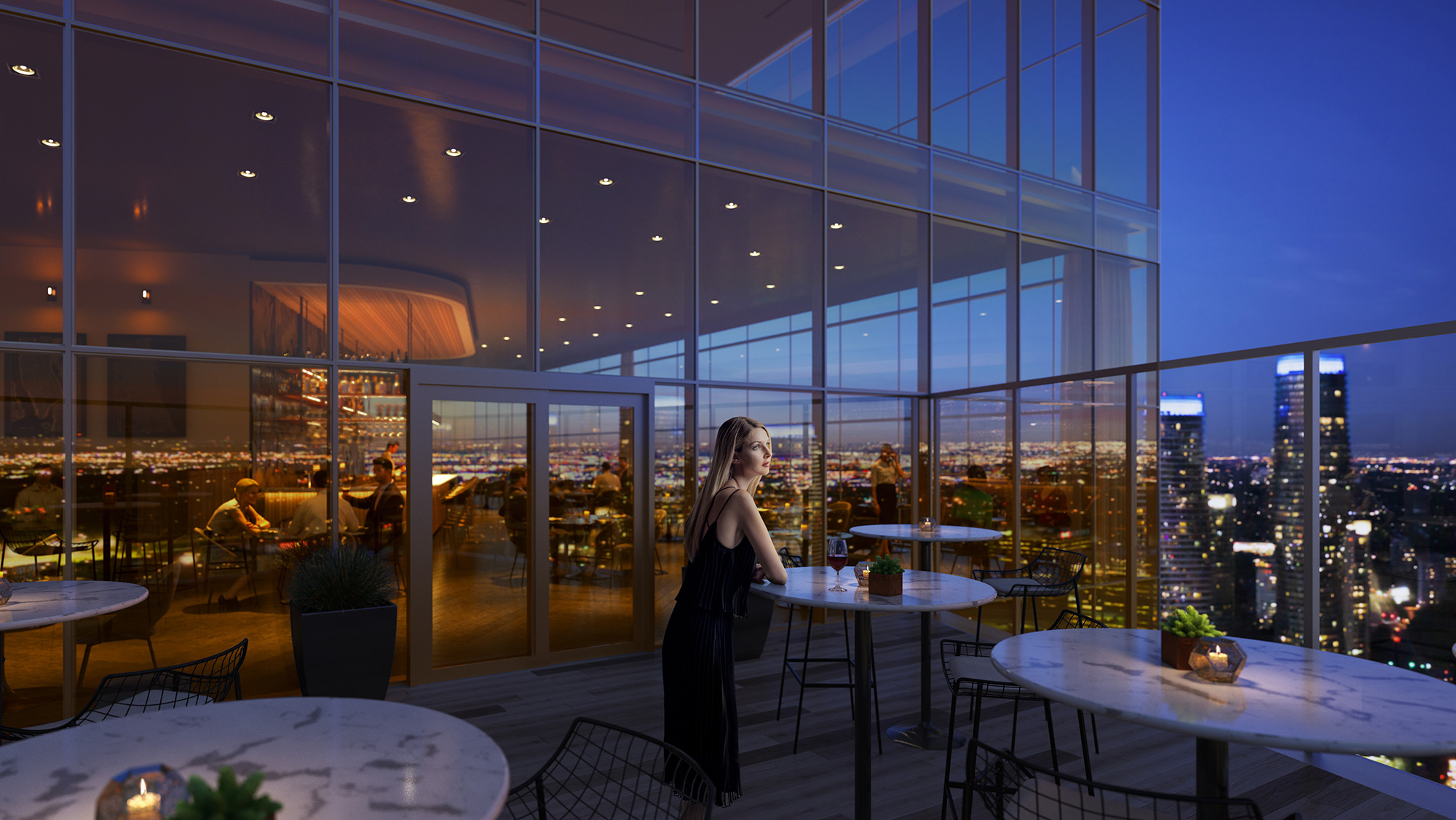 exchange-district-mississauga-square-one-condos-ex2-skylounge
