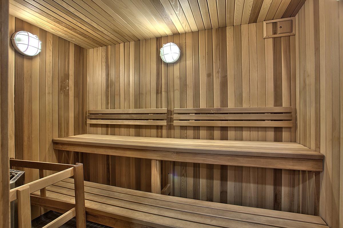 onyx-penthouses-223-webb-dr-condos-square-one-sauna