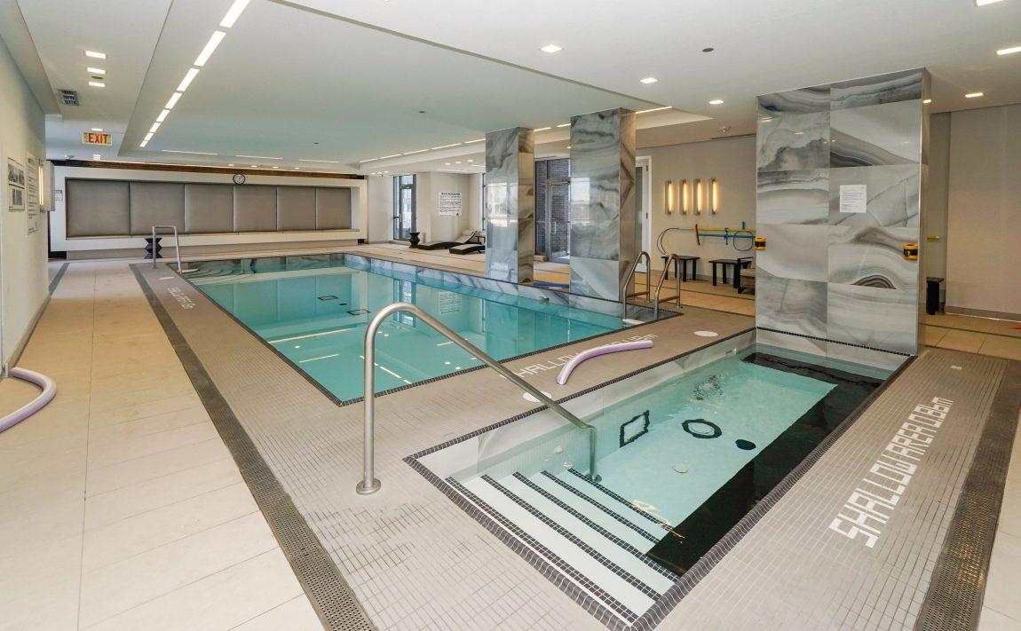 riva-del-lago-condos-110-marine-parade-dr-humber-bay-shores-amenities-indoor-pool-hot-tub