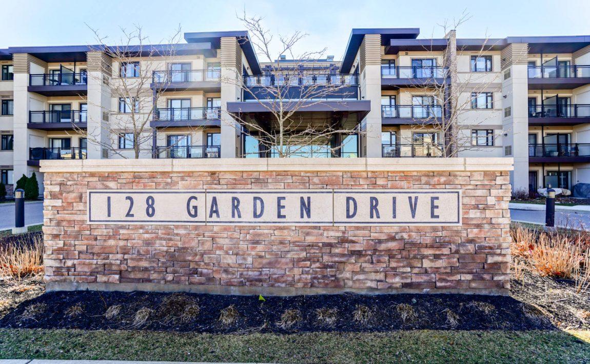 wyndham-condos-128-garden-dr-oakville-condos