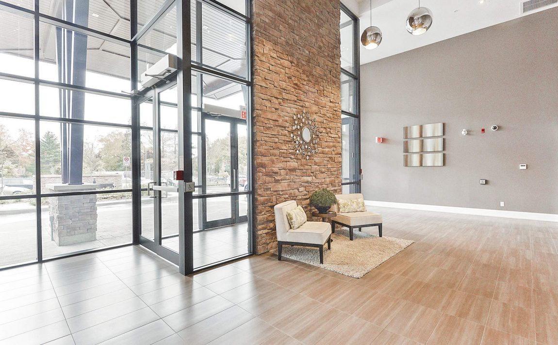 wyndham-condos-128-garden-dr-oakville-lobby-reception