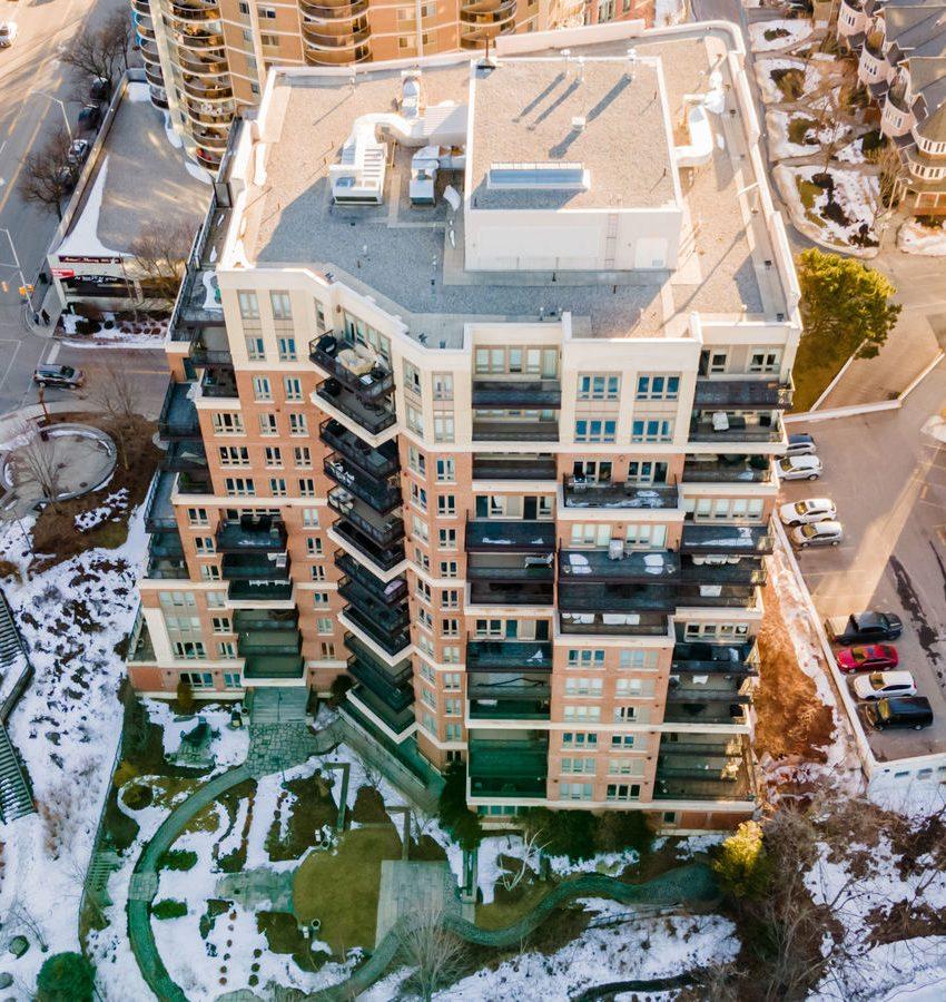 111-forsythe-st-condos-downtown-oakville