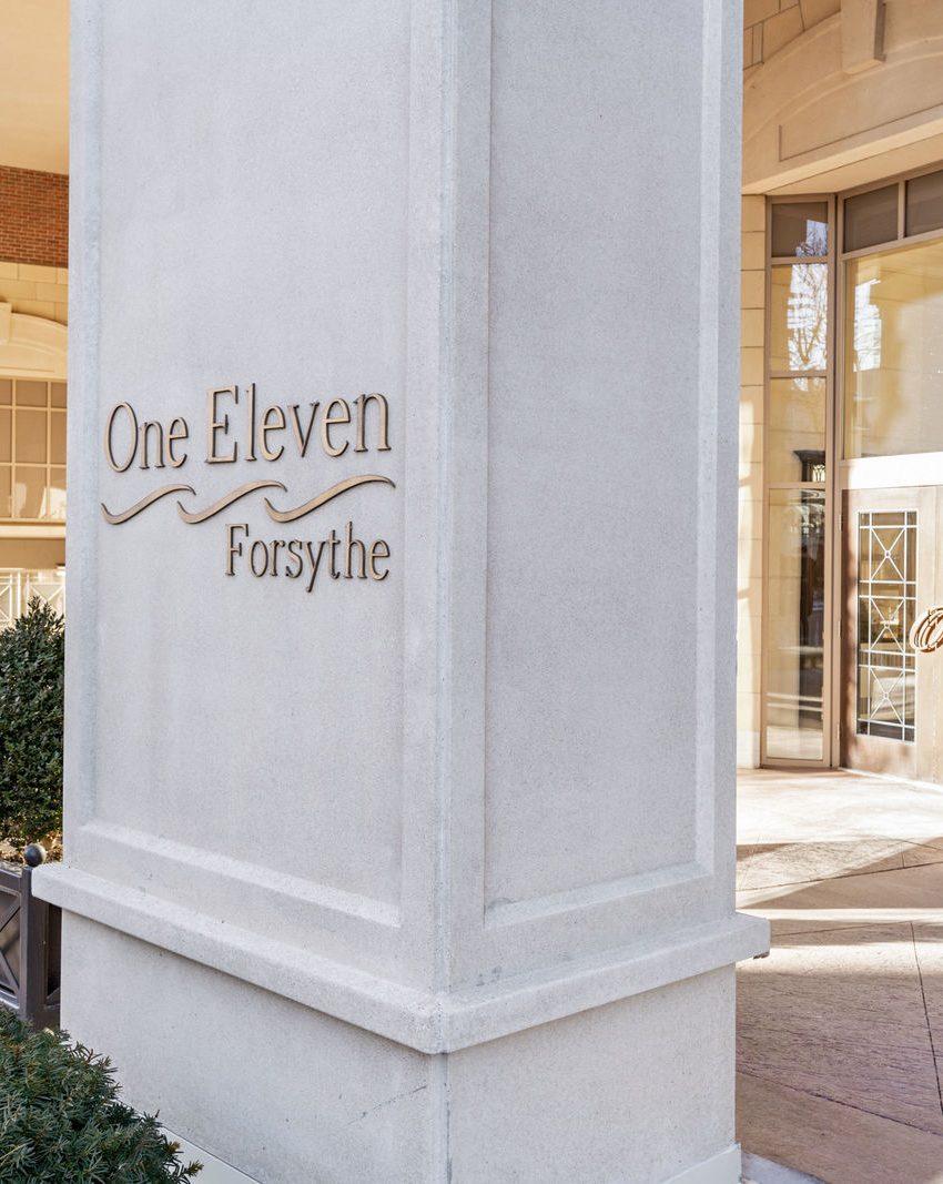 111-forsythe-st-condos-oakville-one-eleven-forsythe
