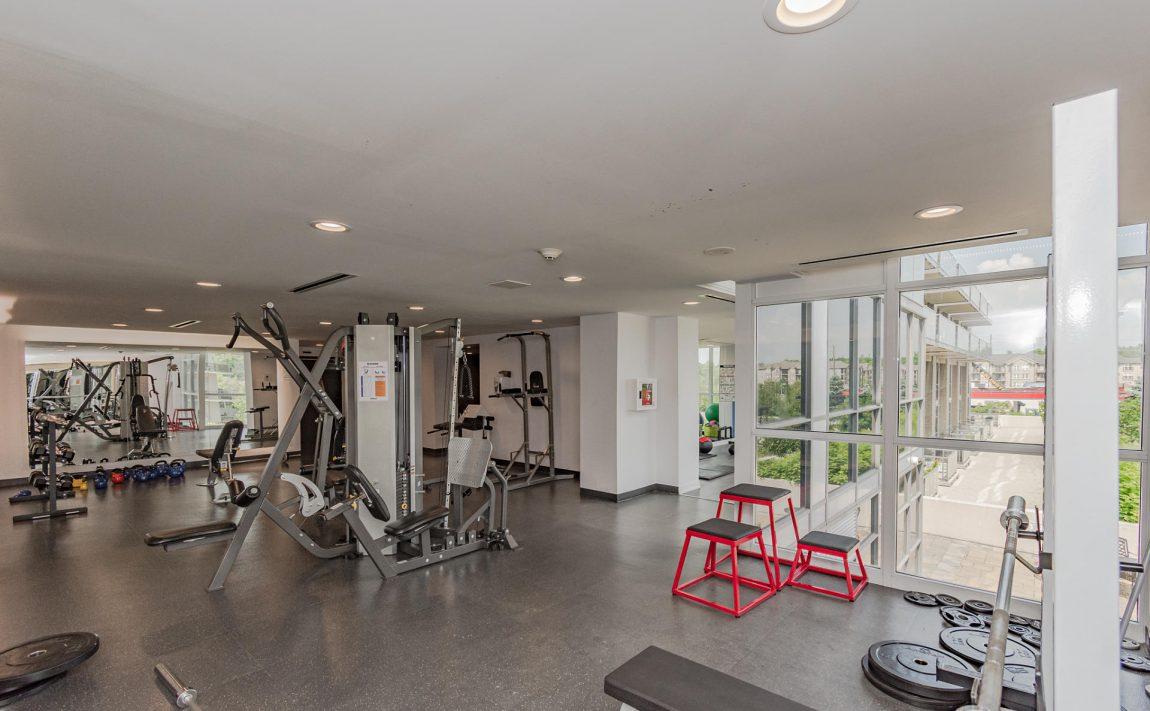 1940-ironstone-dr-burlington-condos-for-sale-amenities-gym-fitness