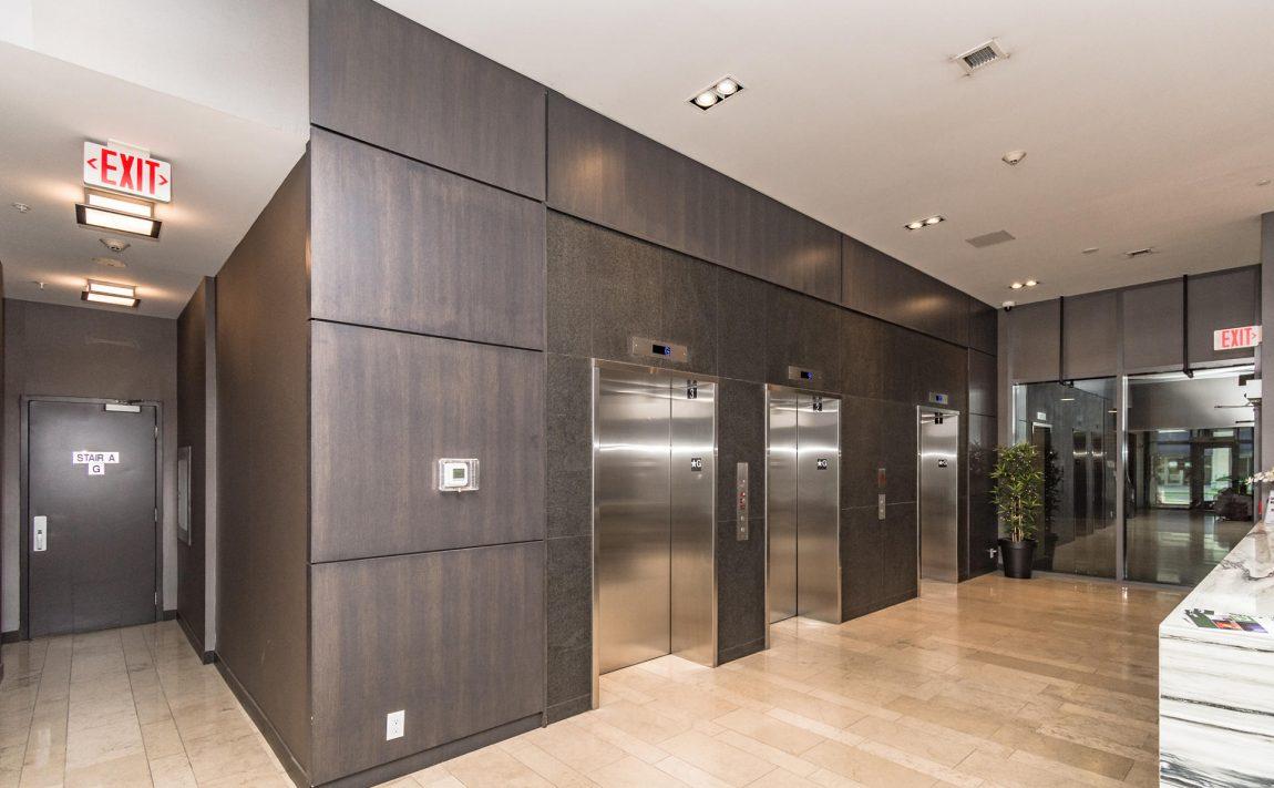 1940-ironstone-dr-burlington-condos-for-sale-concierge-elevators
