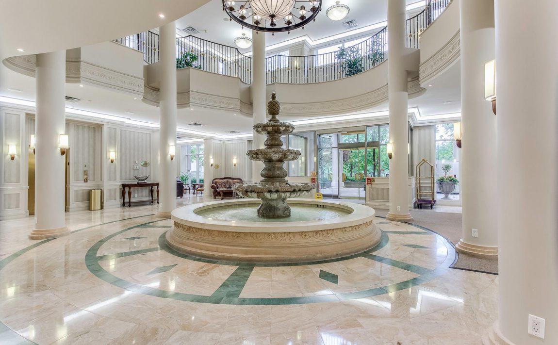 35-kingsbridge-garden-circle-25-kingsbridge-garden-circle-mississauga-skymark-condos-lobby