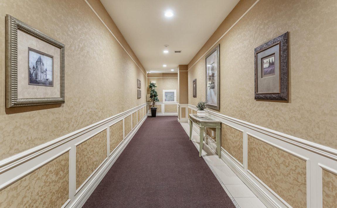 35-kingsbridge-garden-circle-25-kingsbridge-garden-circle-mississauga-skymark-condos-luxury
