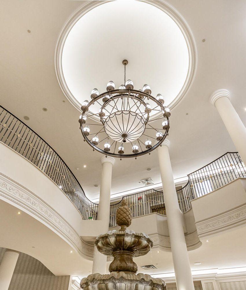 35-kingsbridge-garden-circle-25-kingsbridge-garden-circle-mississauga-skymark-condos-security-luxury