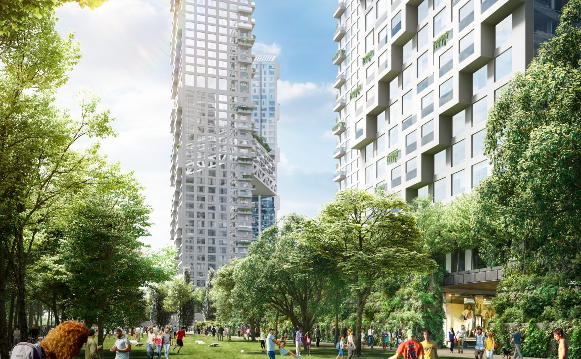 433-front-st-w-toronto-orca-condos-for-sale