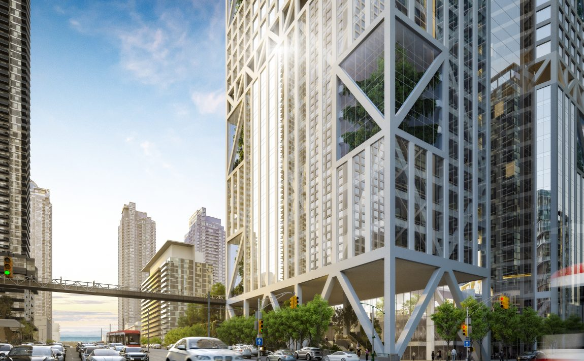 433-front-st-w-toronto-orca-condos-for-sale-architecture