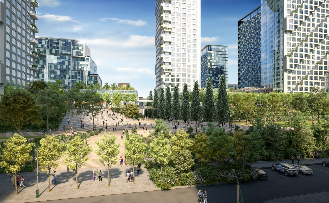 433-front-st-w-toronto-orca-condos-for-sale-greenspace-parks