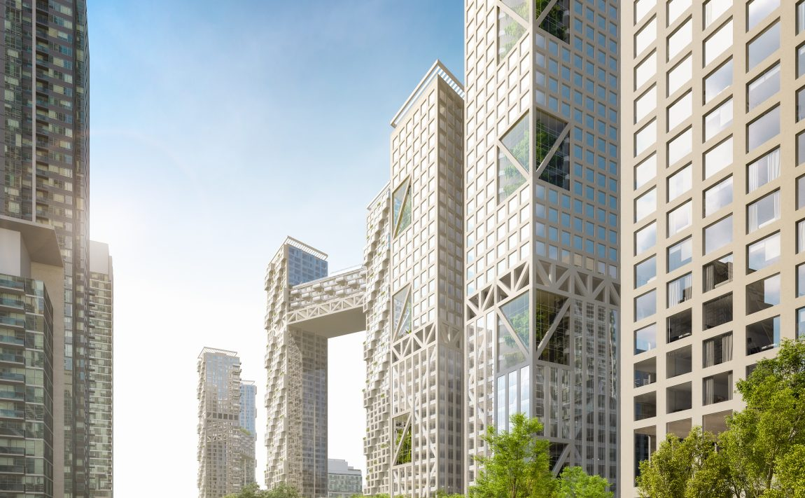 433-front-st-w-toronto-orca-condos-for-sale-king-west