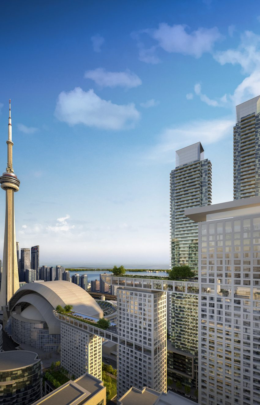 433-front-st-w-toronto-orca-condos-for-sale-rooftop-pools