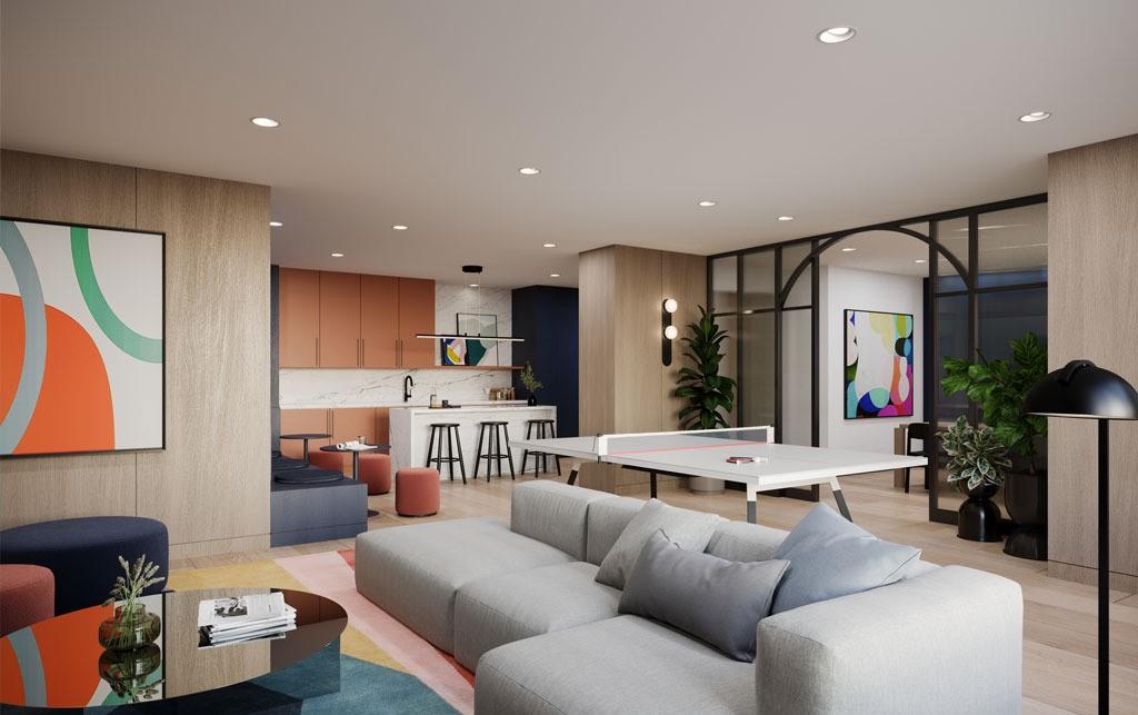 realm-condos-4853-thomas-alton-blvd-burlington-amenities-lounge