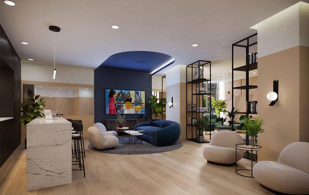 realm-condos-4853-thomas-alton-blvd-burlington-amenities-party-room