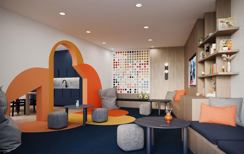 realm-condos-4853-thomas-alton-blvd-burlington-for-sale-children-play-room