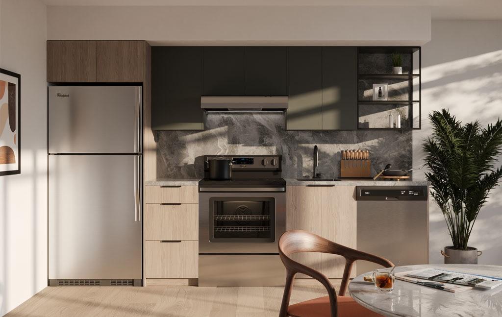 realm-condos-4853-thomas-alton-blvd-burlington-for-sale-kitchen-2