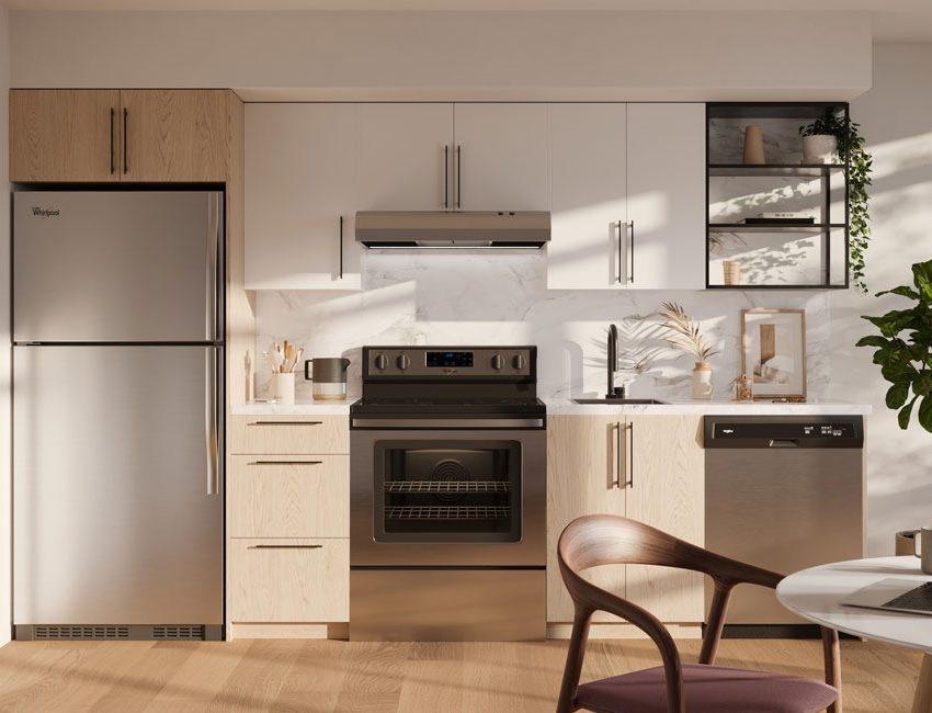 realm-condos-4853-thomas-alton-blvd-burlington-for-sale-kitchen