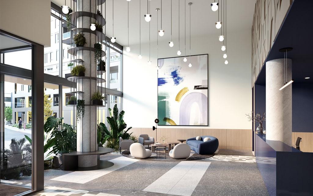realm-condos-4853-thomas-alton-blvd-burlington-lobby-concierge