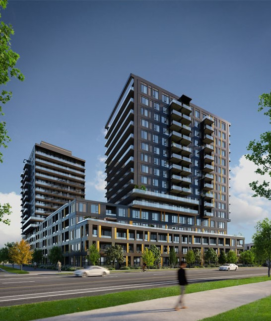 realm-condos-4891-thomas-alton-blvd-burlington-adi-developments